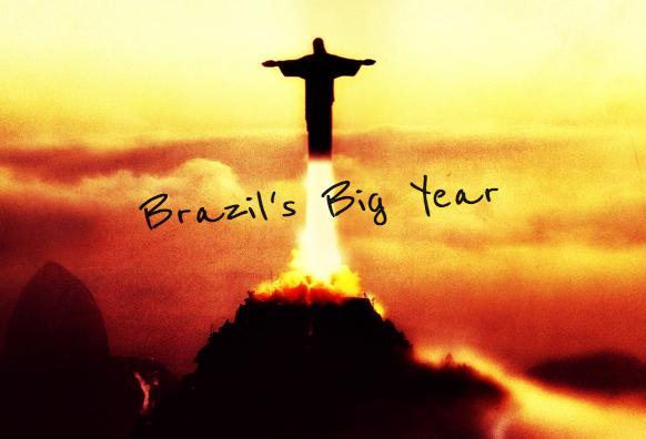 Immobili in Brasile