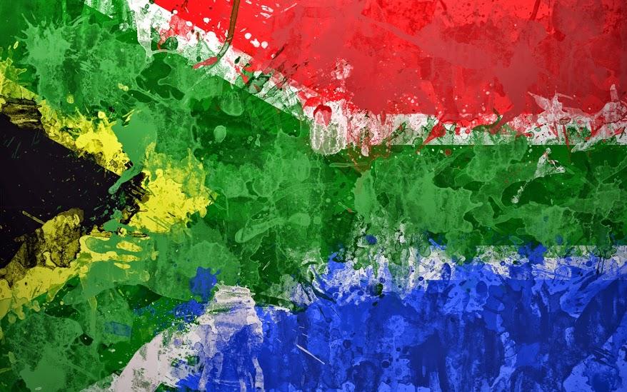 Andiamo ad acquistare una casa in Sud Africa ?