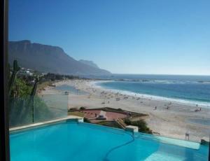 Villa in Sud africa