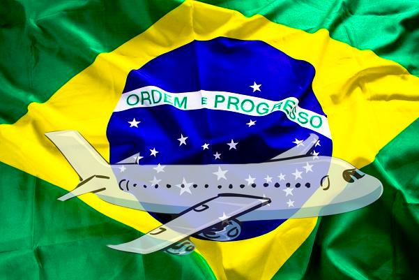 Il Brasile e il mercato immobiliare