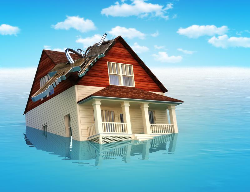 Torna la tassa di successione ? Quali conseguenze per il mercato immobiliare?