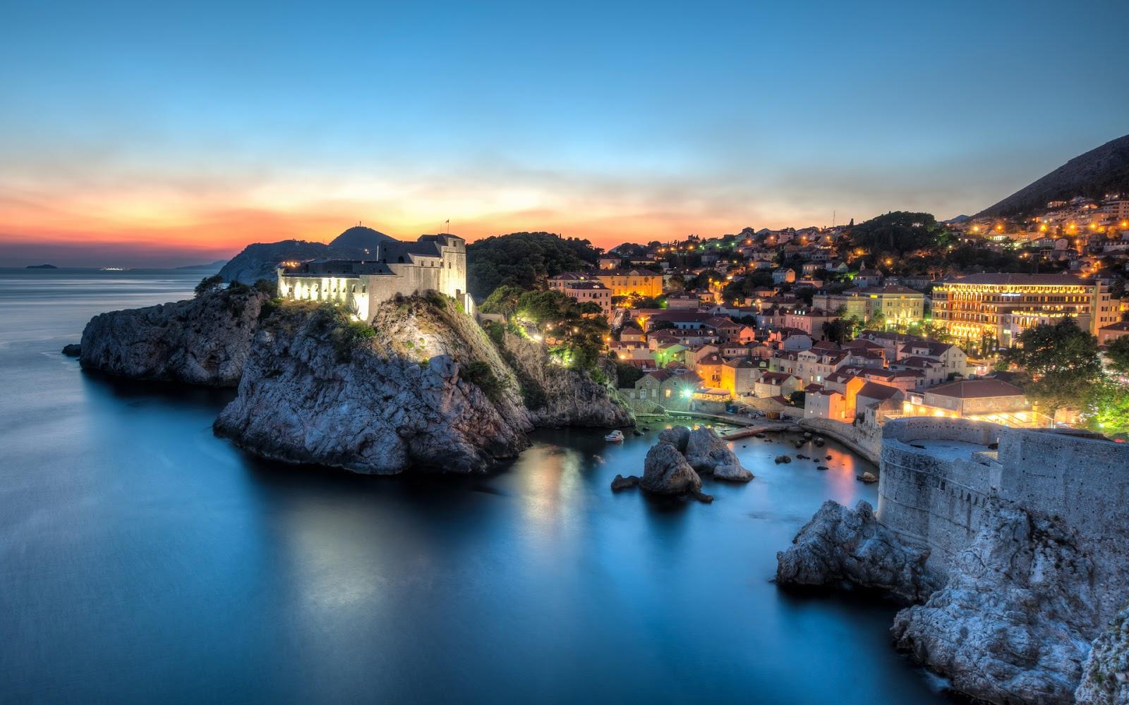 Immobili in Croazia. Un sogno che può diventare realtà.