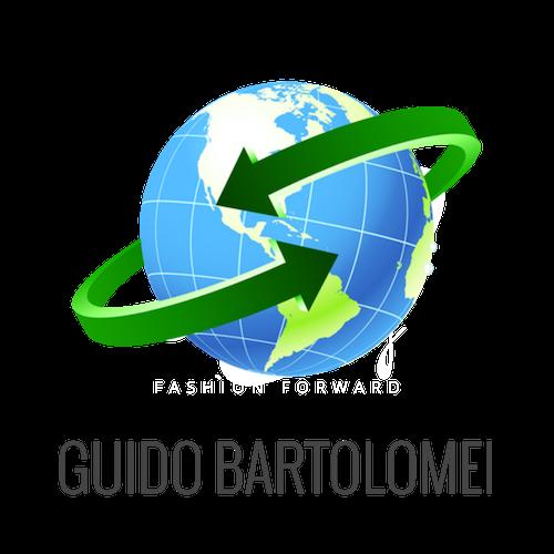 Guido Bartolomei