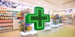 Farmacie dei Servizi